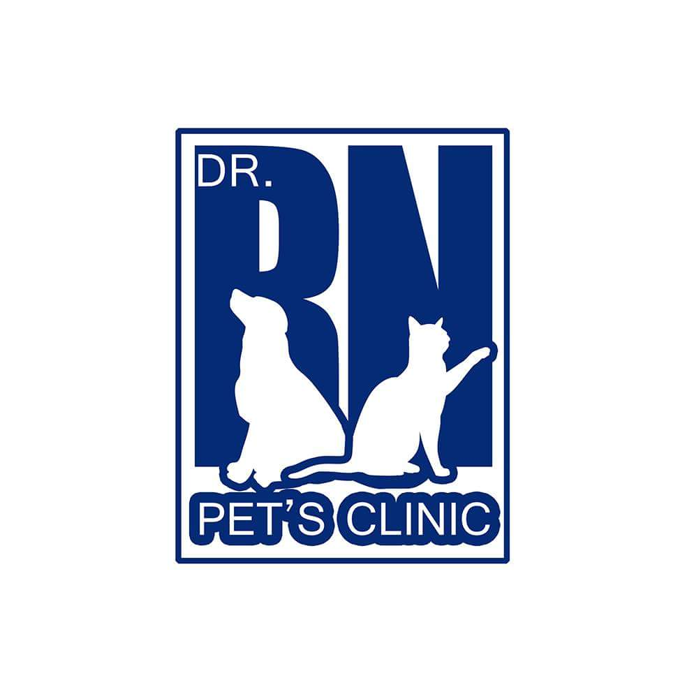 Dr. Ramy Nabil Pets Clinic